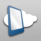 App updates old mda
